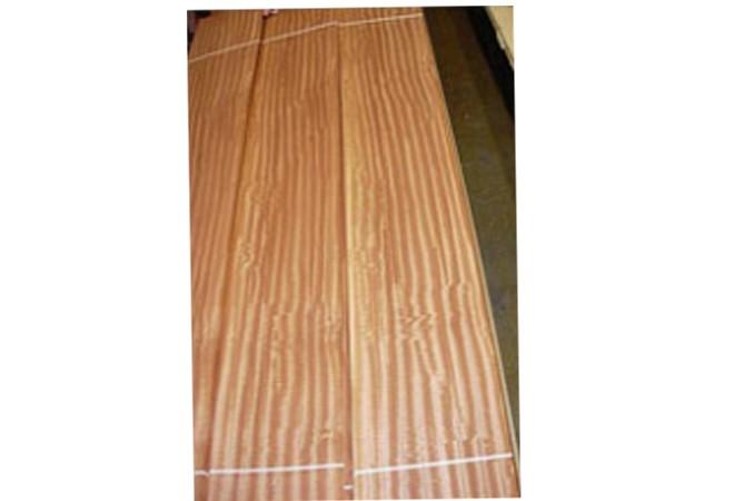quarter cut wood